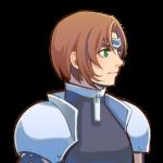 少年騎士02
