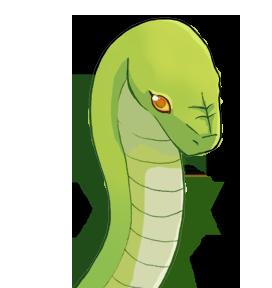 snake_g
